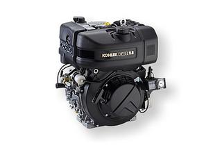 科勒 KD440 發動機圖片