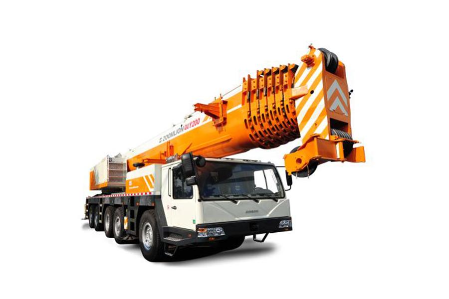 山东品牌10吨起重机