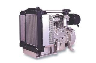 珀金斯 1104C-44™ Industrial 发动机