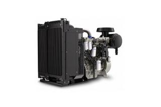 珀金斯 1106D-E70TA™ IOPU 发动机