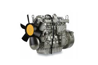 珀金斯 1106C-70TA™ Industrial 发动机