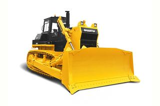 山推 SD32标准型 推土机