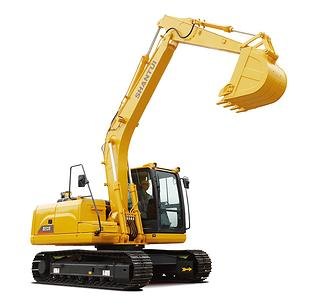 山推 SE135-9 挖掘机