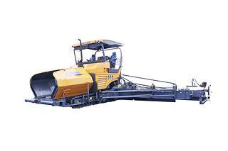 徐工 RP1203 沥青摊铺机