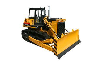 厦工 XG4221T伐木型 推土机