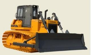 柳工CLGB160推土机