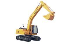 山推SE215-9A挖掘机