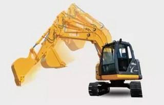 神钢SK70SRD-2挖掘机