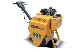 徐工 XMR030 壓路機圖片
