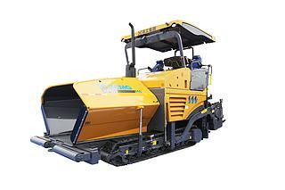 徐工 RP603 沥青摊铺机