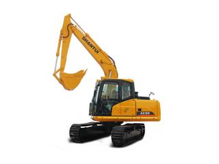 山推 SE150-9 挖掘机