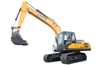 xcmgXE200DA挖掘机