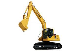 领冠CE205-10挖掘机