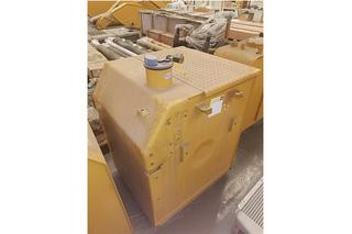 卡特彼勒 323柴油箱 配件图片