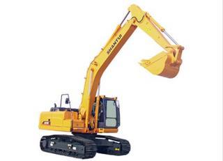山推挖掘机 SE215-9W 挖掘机