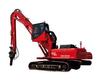 廈工XG843FL