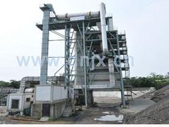东南机械 RAM2000 热再生设备