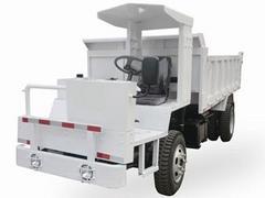 泰安现代重工 3050D70055-1 矿用自卸车