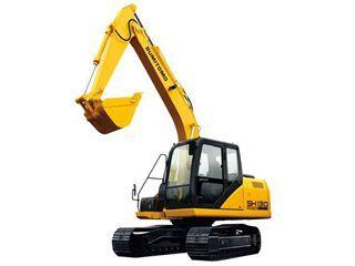 住友 SH130-5 挖掘机