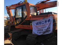 合肥振宇 ZY150-8 挖掘机