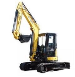 洋马 VIO50-6B 挖掘机