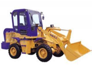 龙工 LG809 装载机