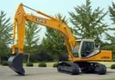 加藤 HD1023-LC 挖掘機圖片