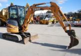 凯斯CX31B ZTS挖掘机