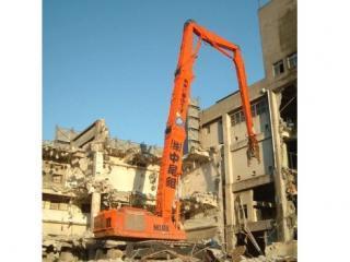 小松PC800SE-6挖掘机