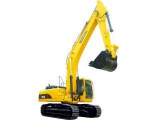 彭浦 SW330Es 挖掘机
