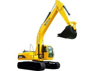彭浦 SW230LC-5 挖掘机