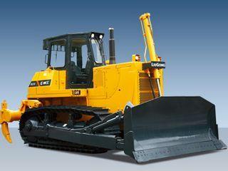 铁甲二手工程机械网_柳工CLGB230推土机-柳工推土机CLGB230价格-参数-图片-铁甲工程机械网