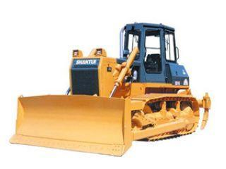 山推 SD16T机械标准型 推土机
