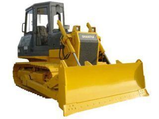 山推 SD08标准型 推土机