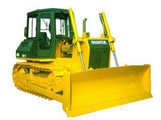 山推 SD11标准型 推土机