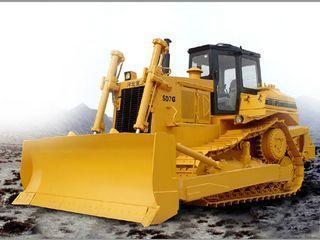 宣工 SD7G高原型高驱动型 推土机图片
