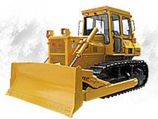 移山 T180A 推土机