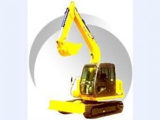 移山 YS70 挖掘机