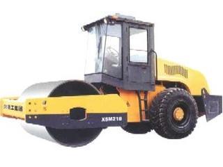 徐工XSM218压路机