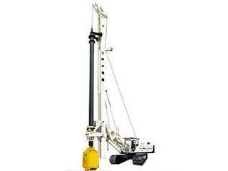 徐工 XR220A 旋挖钻
