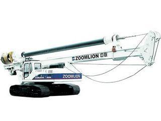 中联重科 ZR150A 旋挖钻
