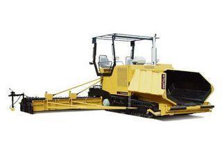 天工 WTD12011 沥青摊铺机