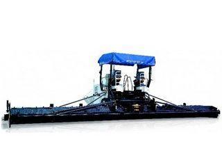 中联重科 LTU120D 沥青摊铺机