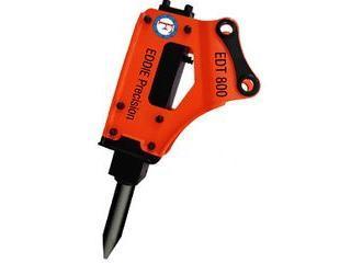 艾迪EDT800破碎锤