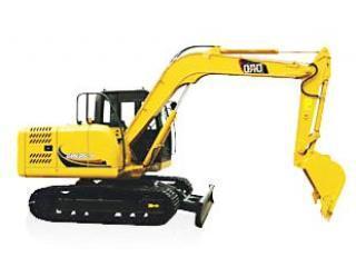 格瑞德 GME85-9 挖掘机