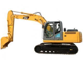 格瑞德 GME150LC 挖掘机