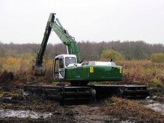 熔盛机械ZY210SDA1挖掘机