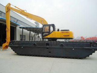 熔盛机械 ZY210SDA2 挖掘机