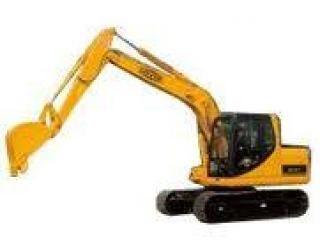 雷沃重工FW130-7挖掘机