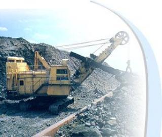 抚挖重工 WD400A 挖掘机